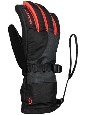 Handschuhe für Frauen - Scott Ultimate Premium Gore Tex Gloves  - Onlineshop Blue Tomato