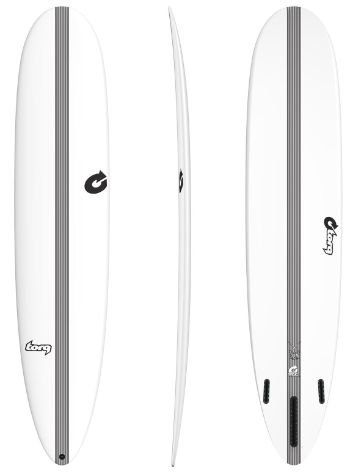 Torq Tec The Don 9.0 Surfboard