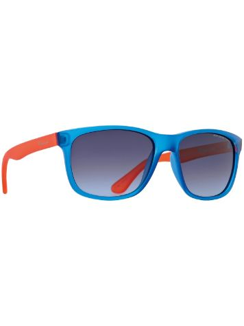 Rip Curl Eyewear R2515B Matt Blue/Orange