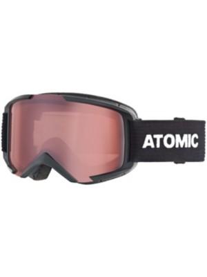 Atomic Savor M Otg Black rose flash Gr. Uni