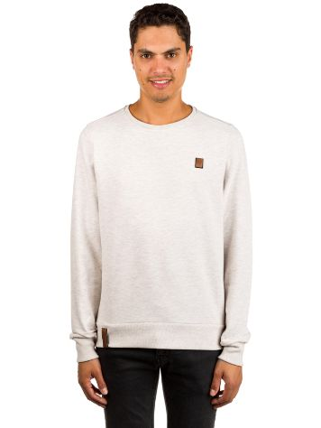 Naketano Kubilay VI Sweater
