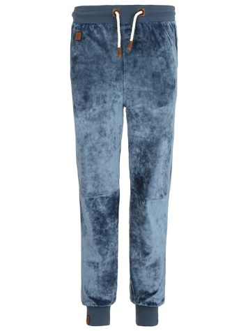 Naketano Schnellbumser Mack III Sweat pants
