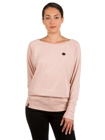 Naketano Patty Papucie III Sweater