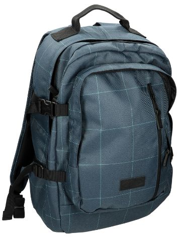 Eastpak Sitar Backpack