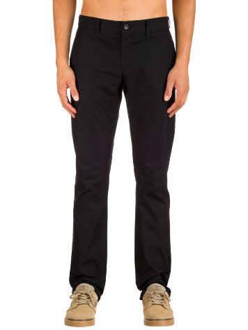 Empyre Skeletor Elasto Chino Pants