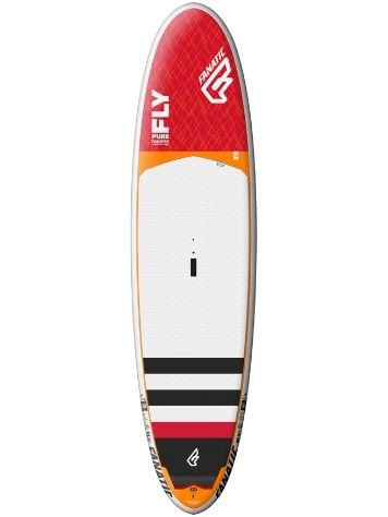 Fanatic Fly Pure Light 11.2 SUP Board