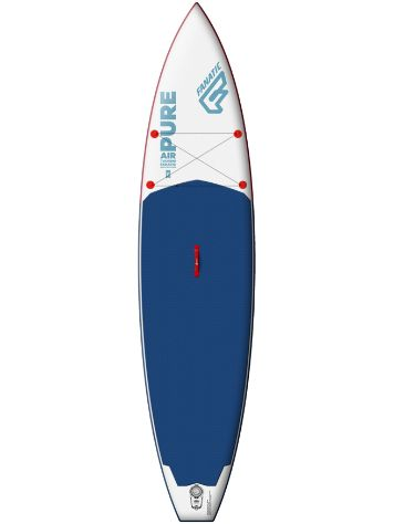 Fanatic Pure Air Touring 11.6 SUP Board