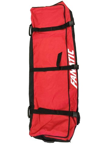 Fanatic Sup Fly Air 150 Boardbag