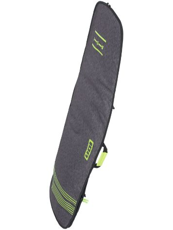 Ion Surf Core Surfboard Bag Stubby