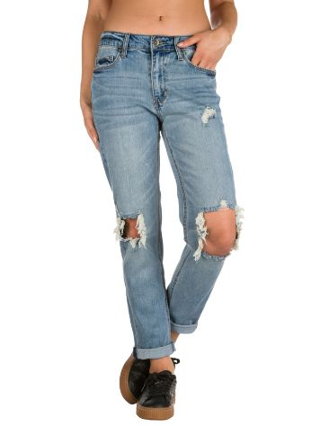 Empyre Girls Easton Jeans