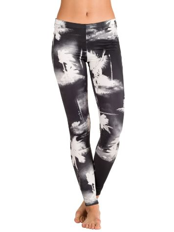 Billabong X Warholsurf Surf Pants