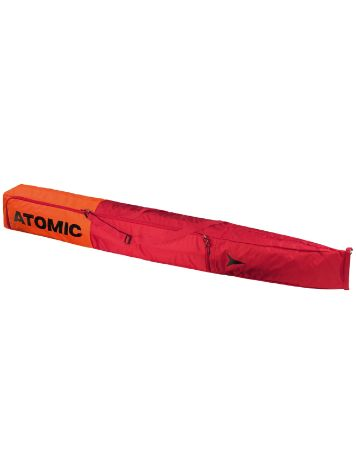 Atomic Double Ski Bag 205cm Ski Tasche