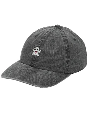 Empyre Ghosted Dad Cap