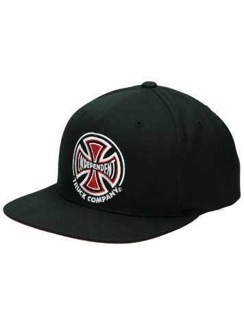 Independent Truck Co Mesh Cap