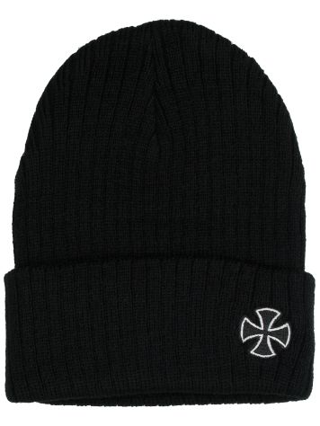 Independent Cross Ribbed Gorro