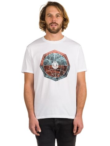 Element Sphere T-shirt