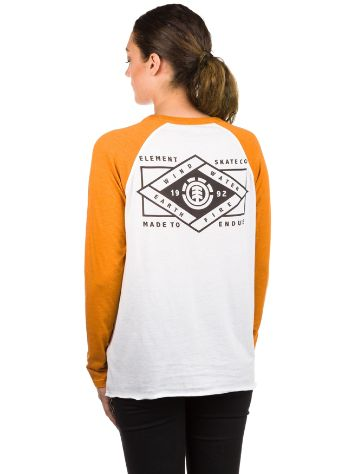 Element Wind Reglan T-Shirt LS