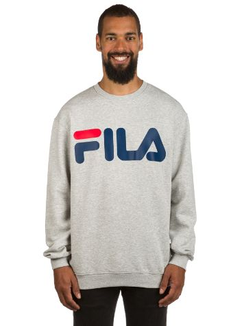 Fila Basic Sweater