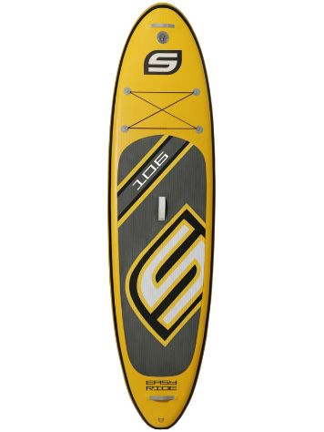 Safe Sup Easy Ride 10.6