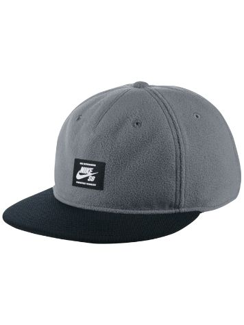 Nike SV Warnth True Cap