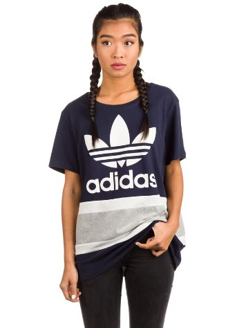 adidas Originals BF Trefoil T-shirt