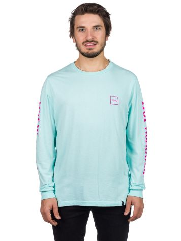 HUF Domestic T-Shirt
