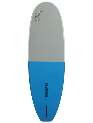 Bugz 8.8 Epoxy SUP Board