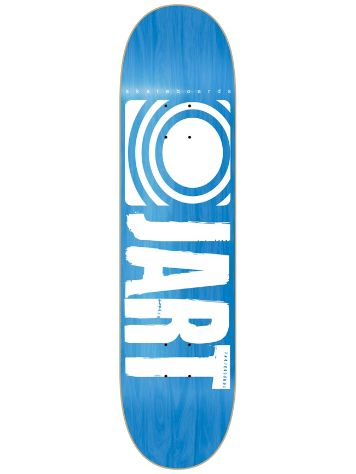 Jart Classic Mini MC 7.375'' Deck