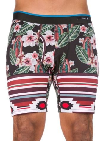 Stance Our Lady Aloha Boxershorts