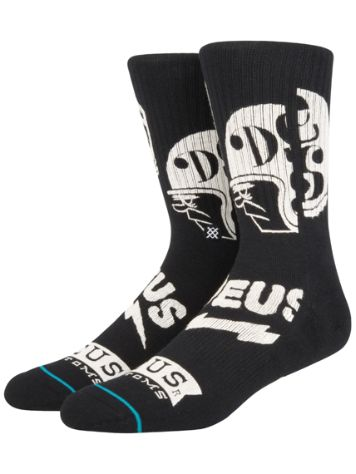 Stance Blackwater Socks