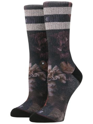 Stance Dark Blooms Calcetines