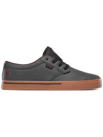 Etnies Jameson 2 ECO Zapatillas de skate