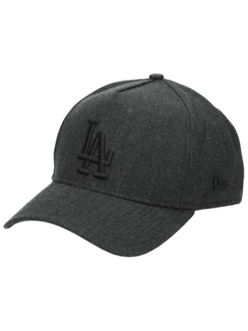 New Era Seasonal Heather Aframe Cap