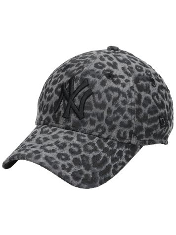 New Era Leo Essential 940 Cap