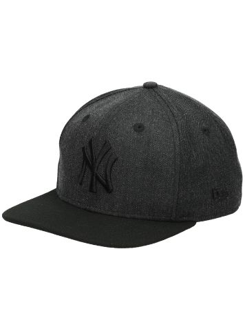 New Era Seasonal Heather 950 Cap