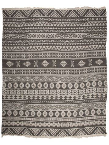 Layday Vista Queen Size Blanket