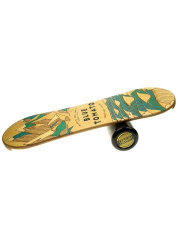 Blue Tomato BT All Season Trickboard Balance-Board
