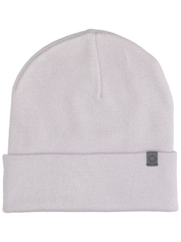 Empyre Girls Sterling Fold Orchid Hush Beanie