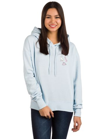 A.Lab Girls Lucia Hoodie