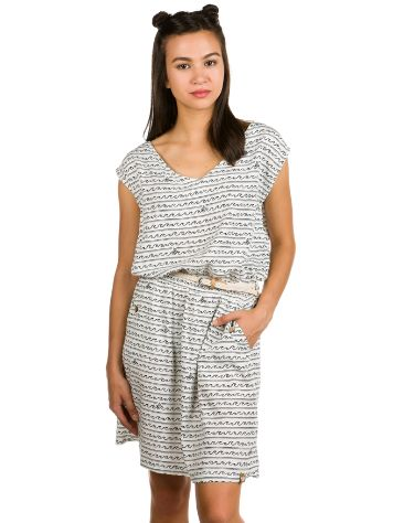 ragwear Carolina Dress