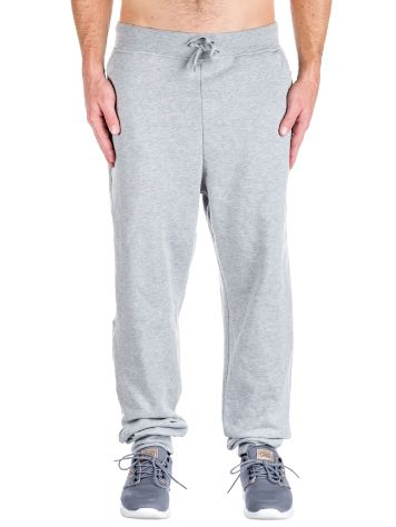 Zine Cap Sweat pants