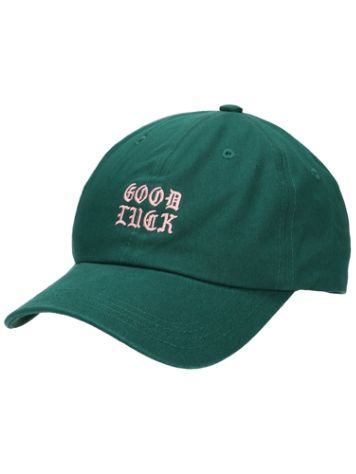 A.Lab Good Luck Dad Hat Cap
