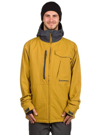 Horsefeathers Kailas Insulated Jas