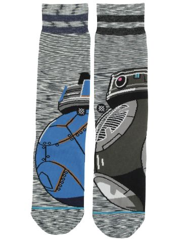 Stance Astromech Star Wars Calcetines