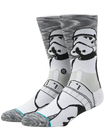 Stance Empire Star Wars Socken