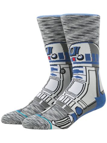 Stance R2 Unit Star Wars Socken