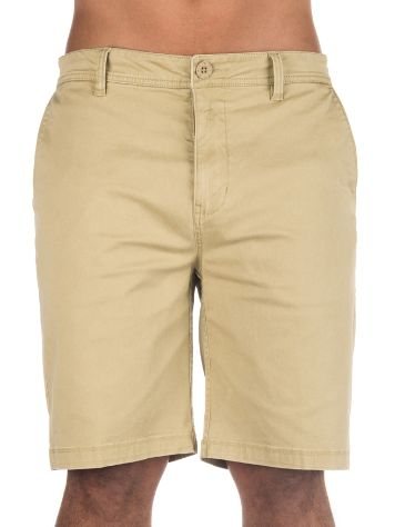 "Rip Curl Travellers 20"" Shorts"
