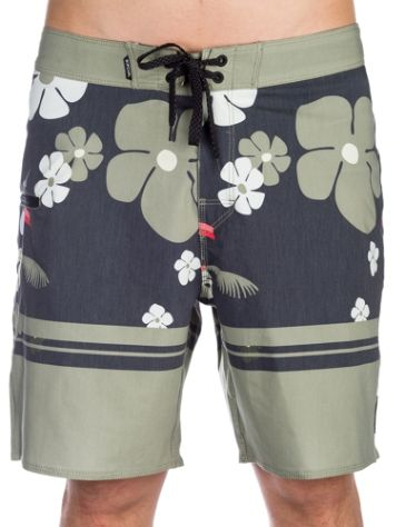 "Rip Curl Mirage Tropic 19"" Boardshorts"