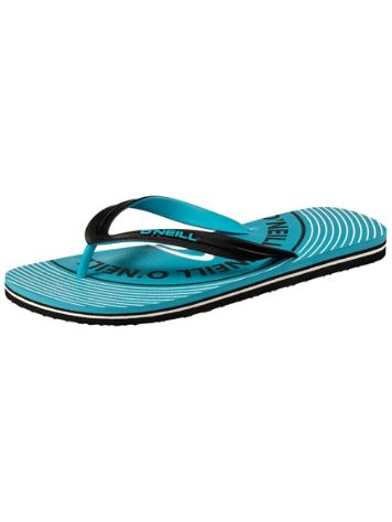 O'Neill Profile Stack Sandals