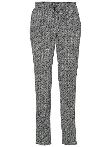 O'Neill Easy Breezy Print Pants